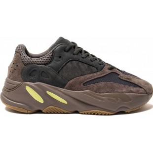 Adidas Yeezy 700 Brown
