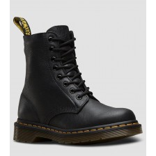 DR. MARTENS 1460 PASCAL VIRGINIA с мехом