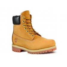 Timberland 10061 Wheat Winter