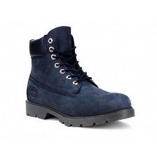 Timberland 10061 Navy men's