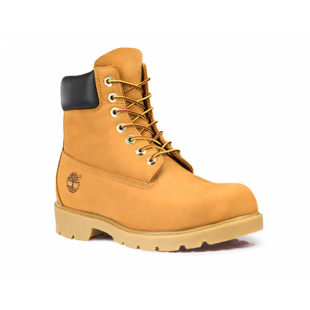Timberland 10061 Wheat women's