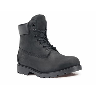 Timberland 10061 Black men's