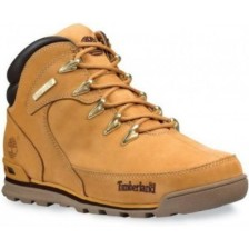 Timberland Euro Hiker Wheat winter