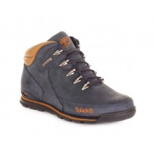 Timberland Eurorock Gray Winter