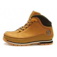 Timberland Mens Boots 14 (T-1999)