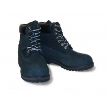 Timberland Ladies Classic (Blue) 603