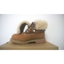 Timberland Teddy Fleece Rust New 703 (флис)