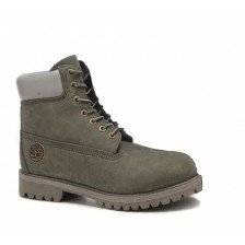 Timberland Classic Mens / Womans Grey 601 (36 р)